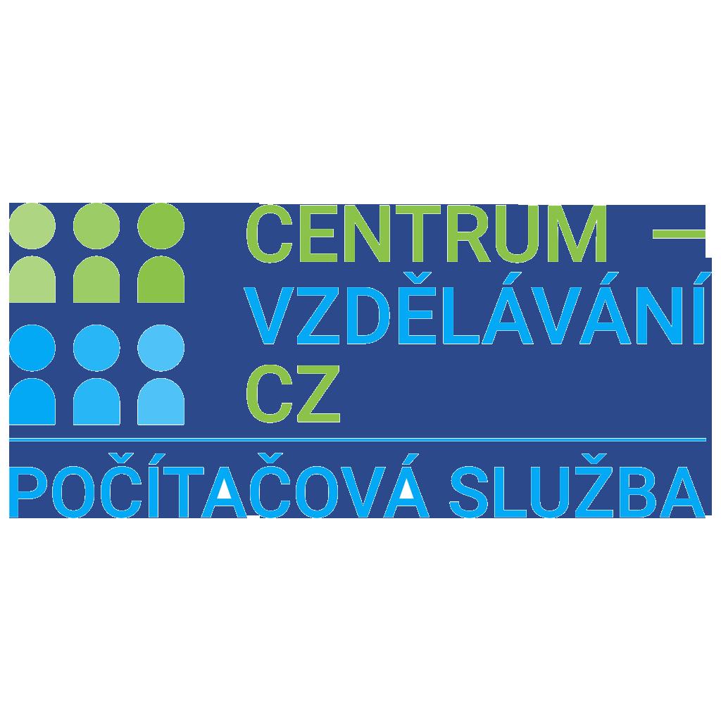 CENTRUM-VZDĚLÁVÁNÍ.CZ - Počítačová služba s.r.o.