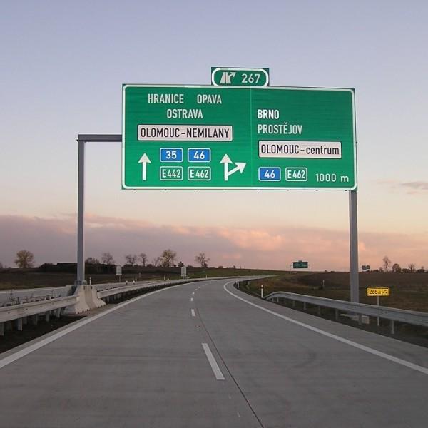 Dopravní fórum