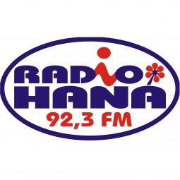 Radio Haná, s.r.o.