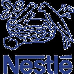 Nestlé Česko s.r.o.