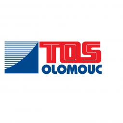 TOS Olomouc, s. r.o.