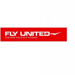 FLY UNITED s.r.o.