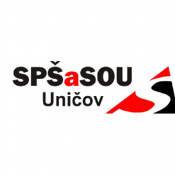 Střední průmyslová škola a Střední odborné učiliště Uničov