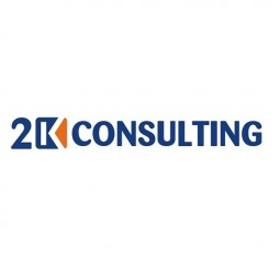 2K CONSULTING s.r.o.