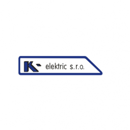K-ELEKTRIC s.r.o.