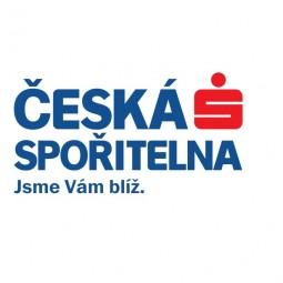 ČESKÁ SPOŘITELNA, a.s.