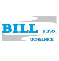 BILL, s.r.o.