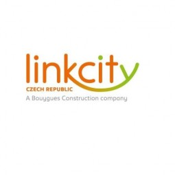 Linkcity Czech Republic a.s.