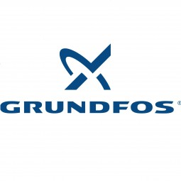 Grundfos Sales Czechia and Slovakia s.r.o.