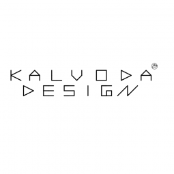 Kalvoda Design - Šárka Kalvodová