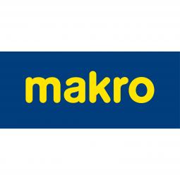 MAKRO Cash & Carry ČR s.r.o.
