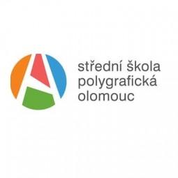 Střední škola polygrafická, Olomouc