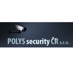 POLYS security ČR s.r.o.