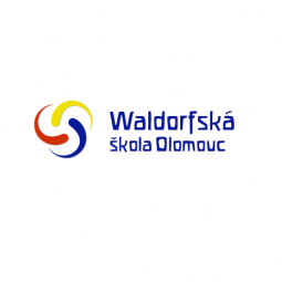 Waldorfská základní a mateřská škola Olomouc s.r.o.