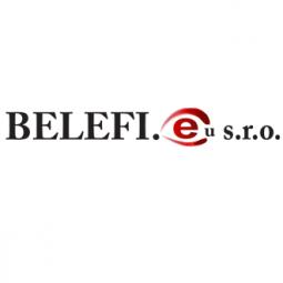 BELEFI.eu s.r.o.