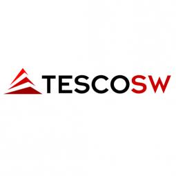 TESCO SW a.s.
