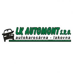 LK Automont s.r.o