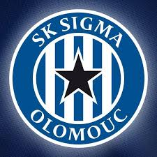 SK Sigma Olomouc a.s.