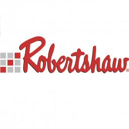 Robertshaw CZ Limited, odštěpný závod