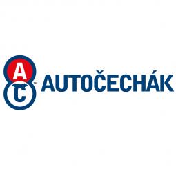 AUTO ČECHÁK s.r.o.