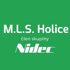 M.L.S. Holice, spol. s r.o.