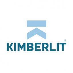 KIMBERLIT s.r.o.