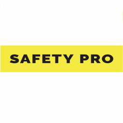 SAFETY PRO s.r.o.