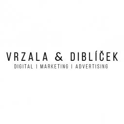 Vrzala & Diblíček s.r.o.