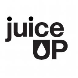 JuiceUP s.r.o.