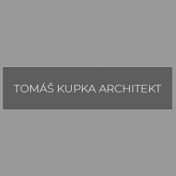 Tomáš Kupka