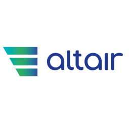 ALTAIR SOFTWARE s.r.o.