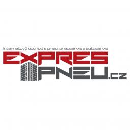 TOLIMA CZECH expres s.r.o. - WWW.EXPRESPNEU.CZ