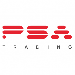 PSA TRADING GROUP s.r.o.