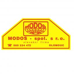 MODOS, spol. s r.o.