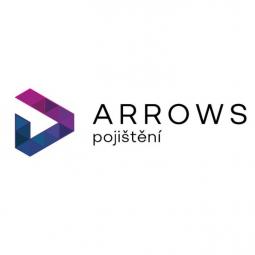 ARROWS pojištění s.r.o.