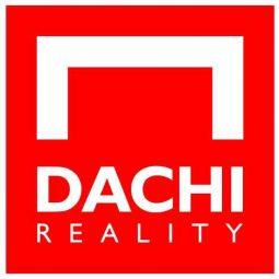 Realitní kancelář DACHI s. r. o.